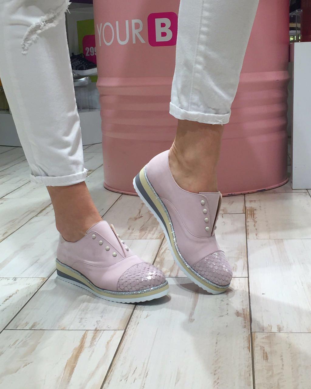 Юрбокс Интернет Магазин Обуви